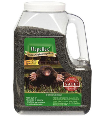 repellec-mole-repellent