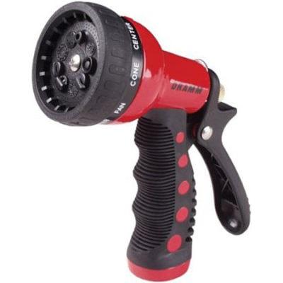 Revolver Sprayer