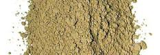 Glacial Rock Dust (50 lb)