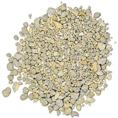 Rock Phosphate (50 lb)