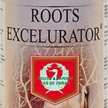 Root Stimulators