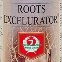 Root Stimulators