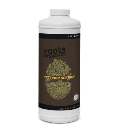 Roots Organics Extreme Serene