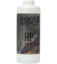 Roots Organics HP2 (Liquid Bat Guano)