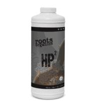 Roots Organics HP2