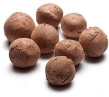 Seed Ballz