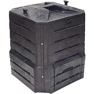 SoilSaver Composter
