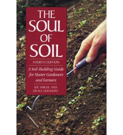 The Soul of Soil