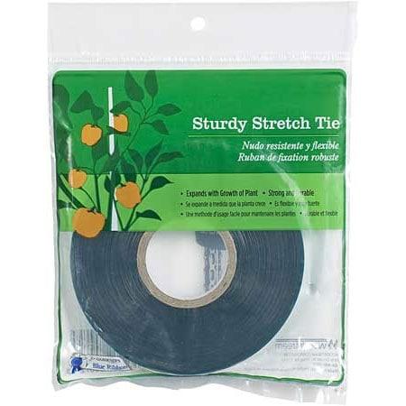 Sturdy Plant Tie