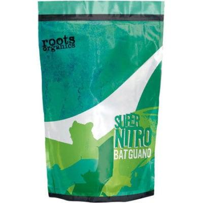 Super Nitro Bat Guano