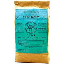 Super Tea Mix