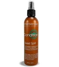 Sweet Spirit Conditioner
