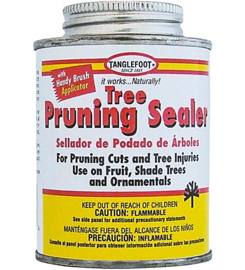Tree Pruning Sealer