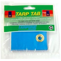 Tarp Tab Gromm-It
