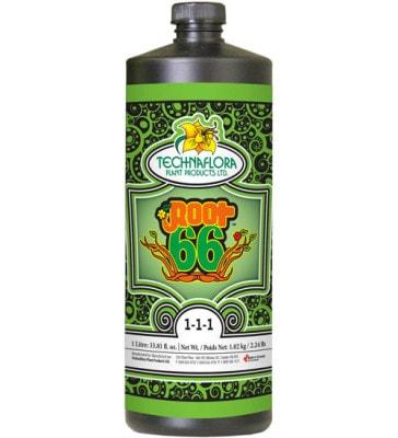 Technaflora Root 66