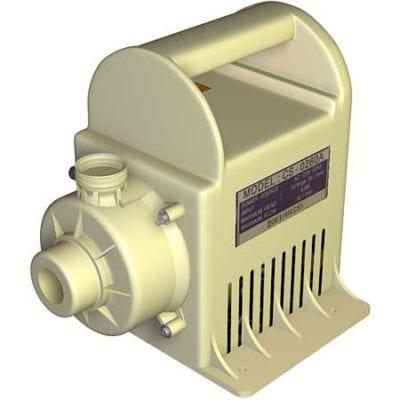 TNC Water Pump