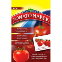 Tomato Maker
