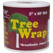 Protective Tree Wrap