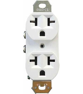 Universal X Plug