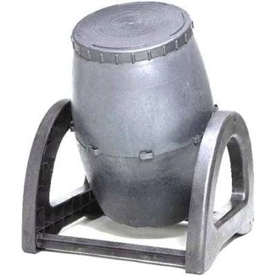 Urban Compost Tumbler (UCT-9)