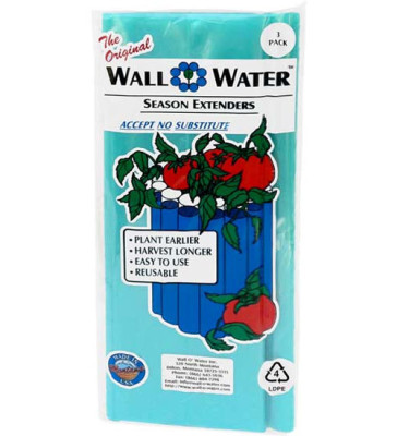 Wall O' Water Season Extenders