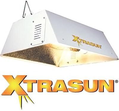 XtraSun Reflector