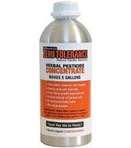 Zero Tolerance Pesticide
