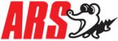 ARS Corporation