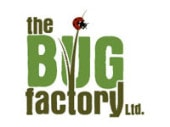 The Bug Factory