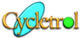 Cycletrol