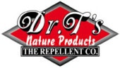 Dr. T's Nature Products