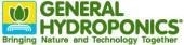 General Hydroponics