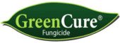 GreenCure Solutions