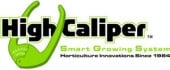 High Caliper Growing Systems