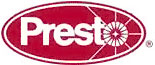 Presto Products Company