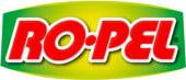 Ropel