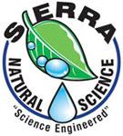 Sierra Natural Science