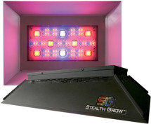 Stealth Grow LED 1250 HO