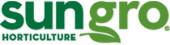 SunGro Horticulture