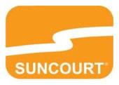 Suncourt