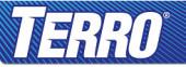 Senoret Chemical Co.