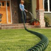 coil-hose-stretch