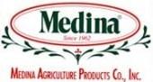 Medina Lawn & Garden