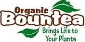 Organic Bountea