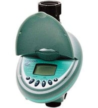 Galcon Water Timer