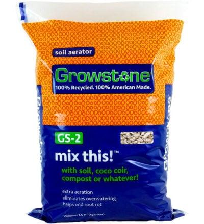 Growstone Soil Aerator (GS-2)