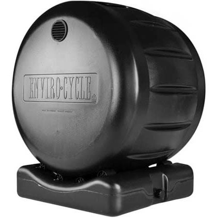 EnviroCycle Spinning Composter