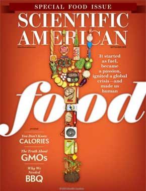 GMO Article