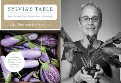 Sylvia's Table