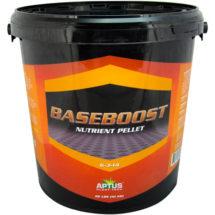 BaseBoost Nutrient Pellet